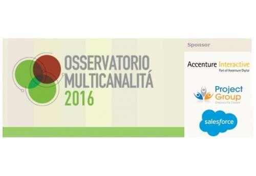 convegno osservatorio multicanalita 2016